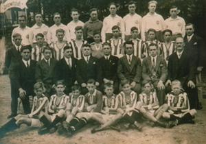 AktiveVfL1920-1930