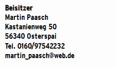 paasch