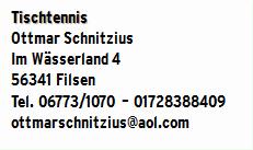 schnitzius